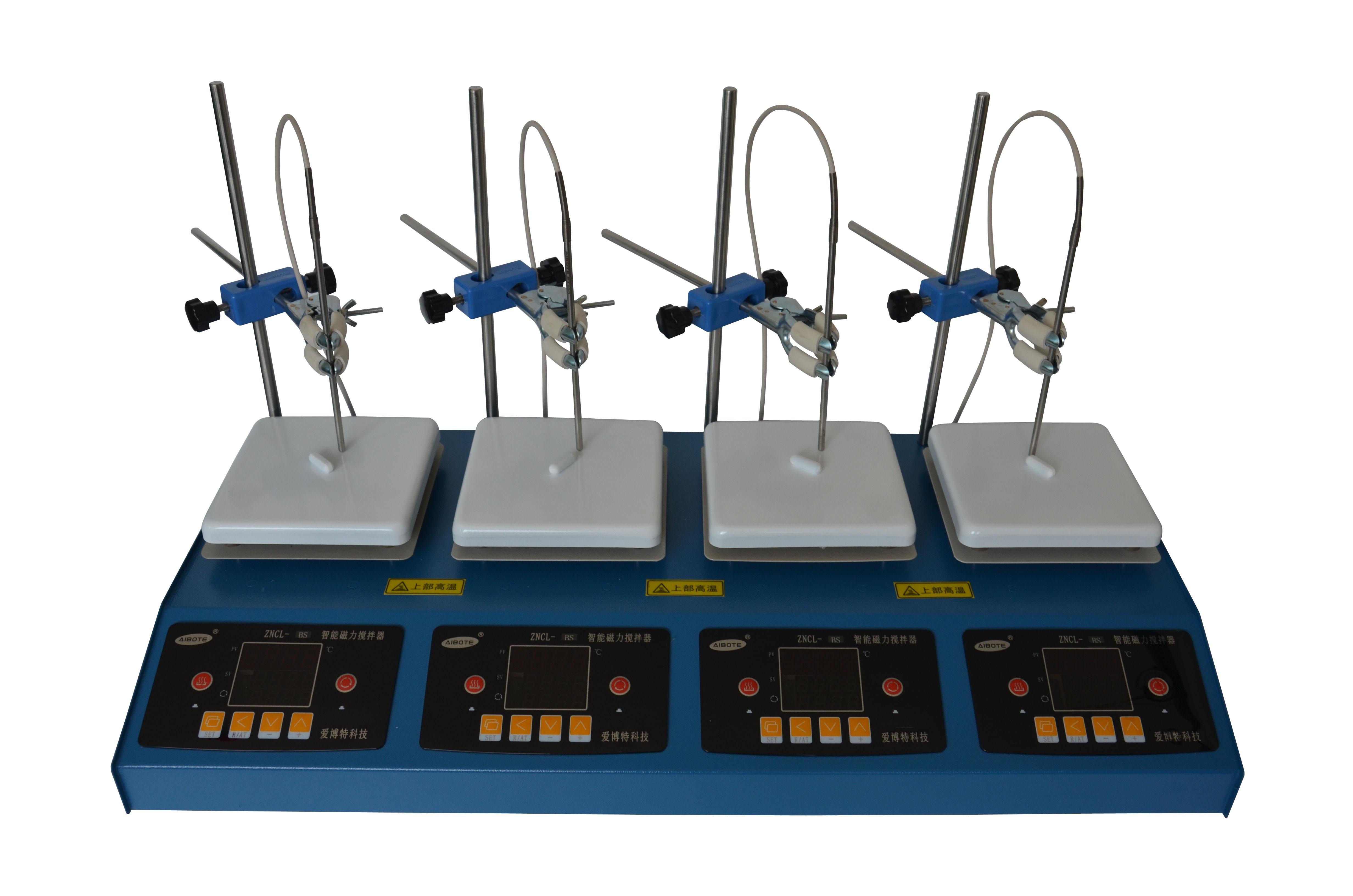 ZNCL-DLS-F4型
