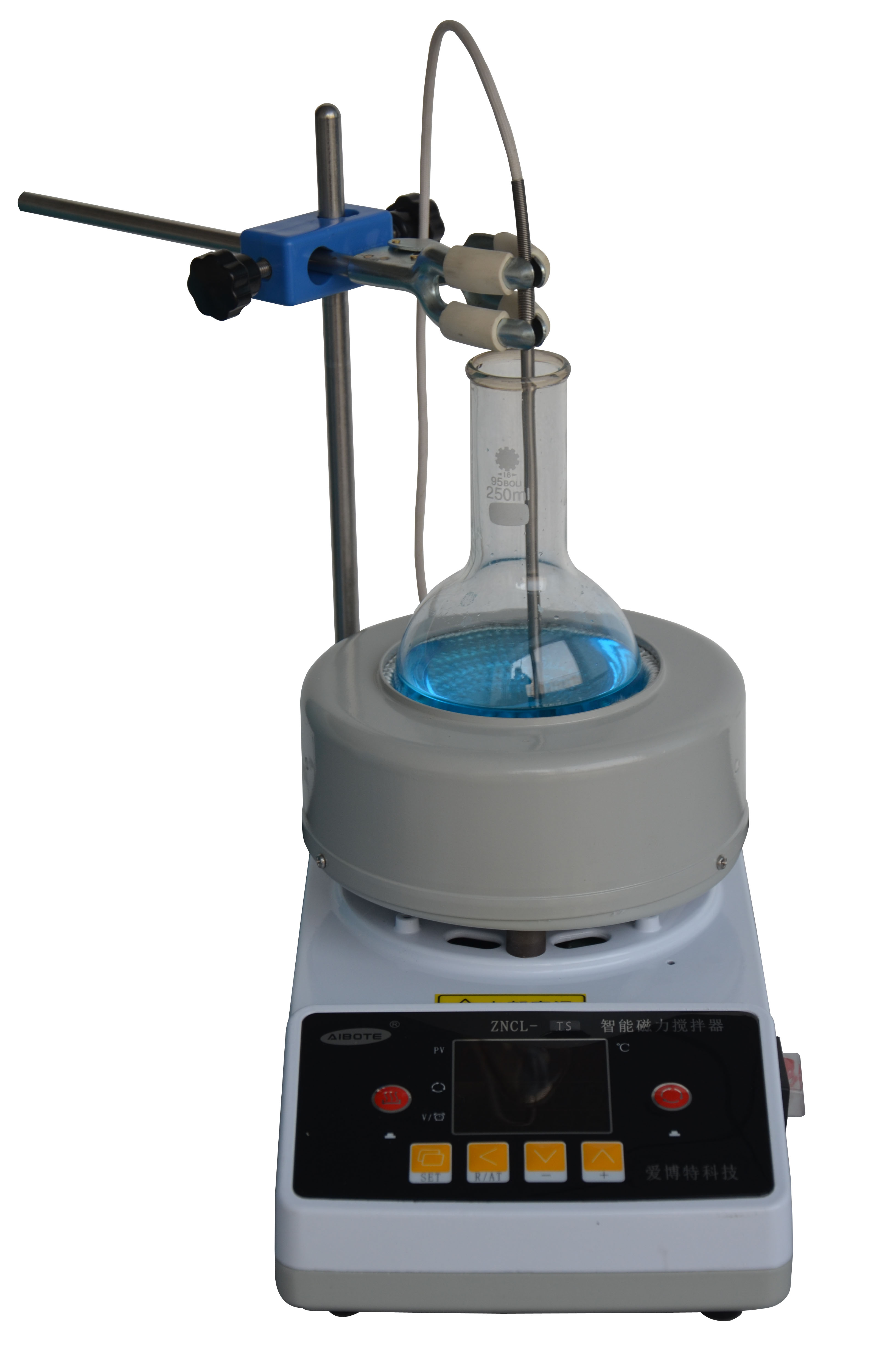 ZNCL-TS10型