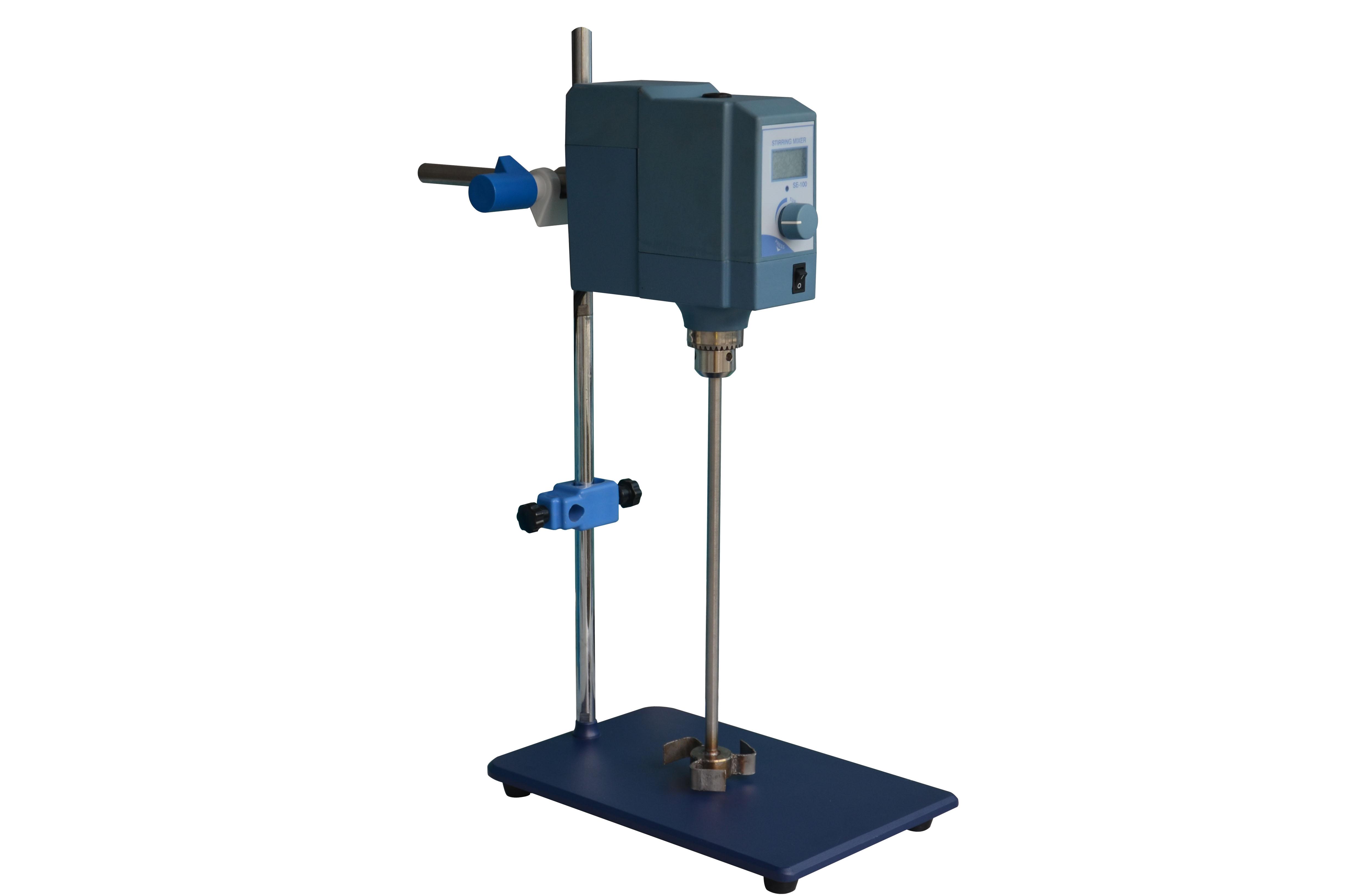 ABT15-100型电动raybet官网