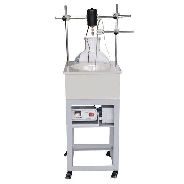 ZNHW-II-90型 数显电动搅拌器加热套