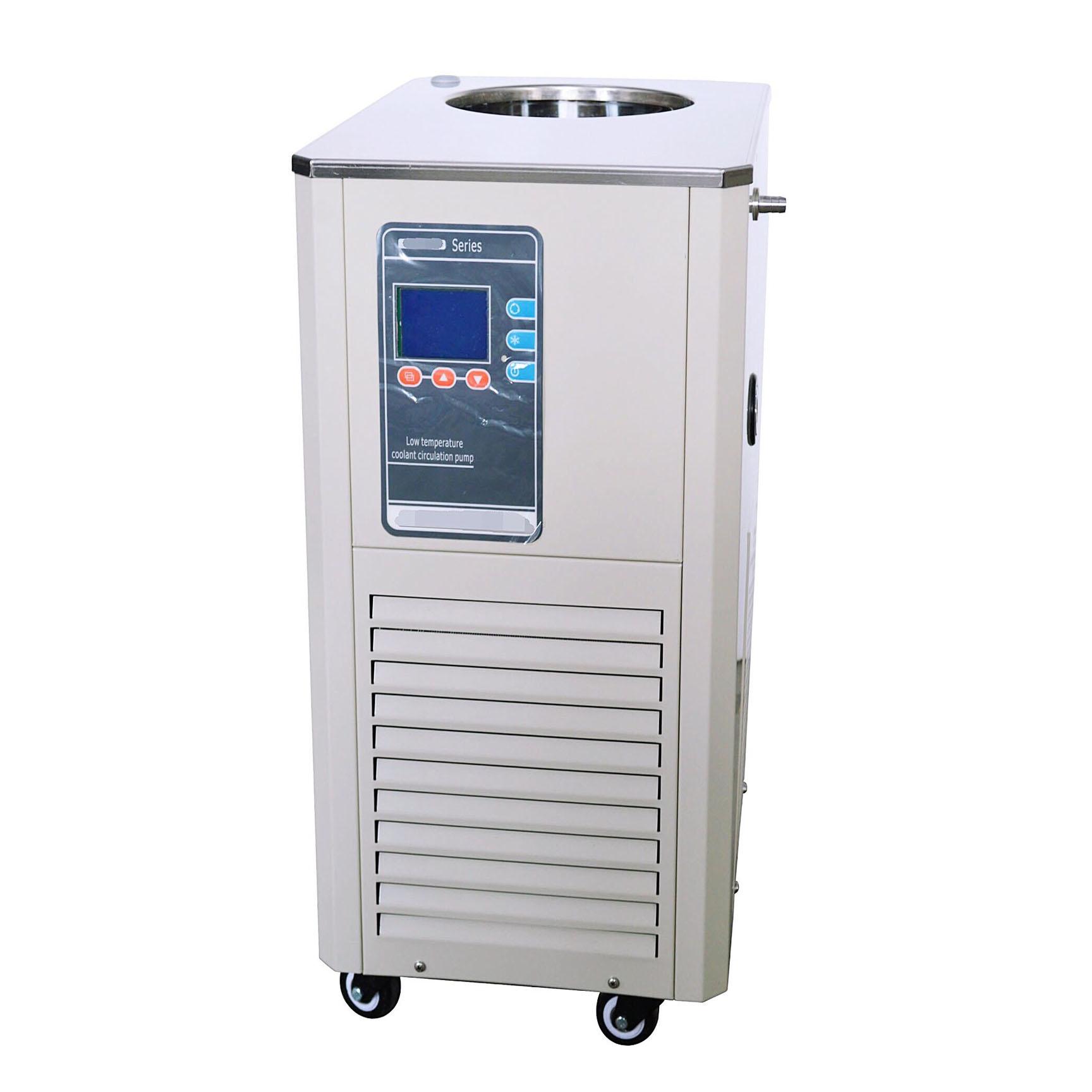 DLSB型 低温冷却液循环泵
