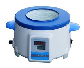 ZNHW-II型 数显恒温电加热套