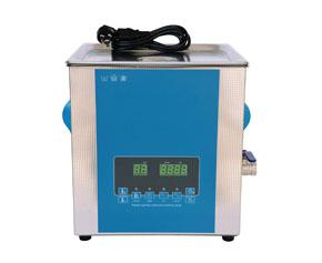 KQ-ABT-S型 双频雷竞技raybet官网超声波清洗器