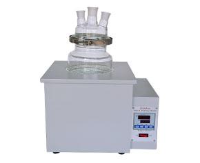 ZNHW-SP5型 数显恒温电热套(套装)