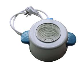 CL型 磁力平底电热套