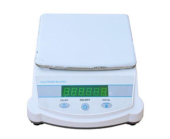 ES5000-1B型 小型电子天平