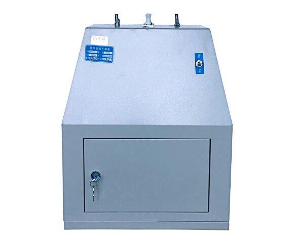 WS70-1型 红外线快速恒温干燥箱