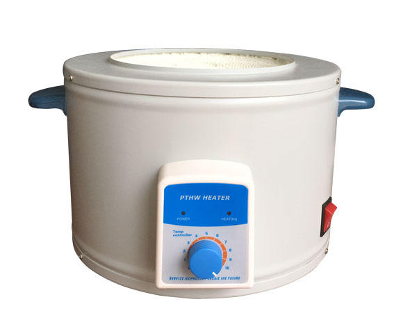 PTHW型 普通恒温电热套